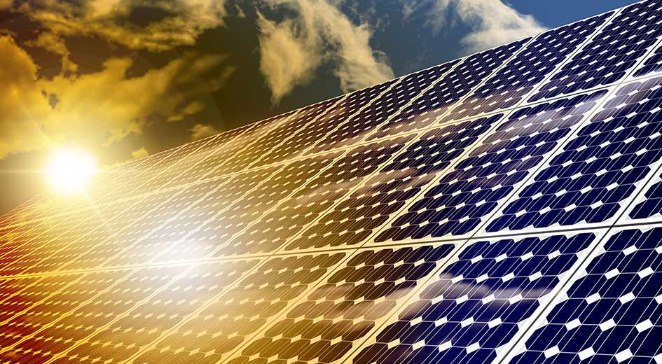 our wire edm shop has worked on items such as solar energy cell components