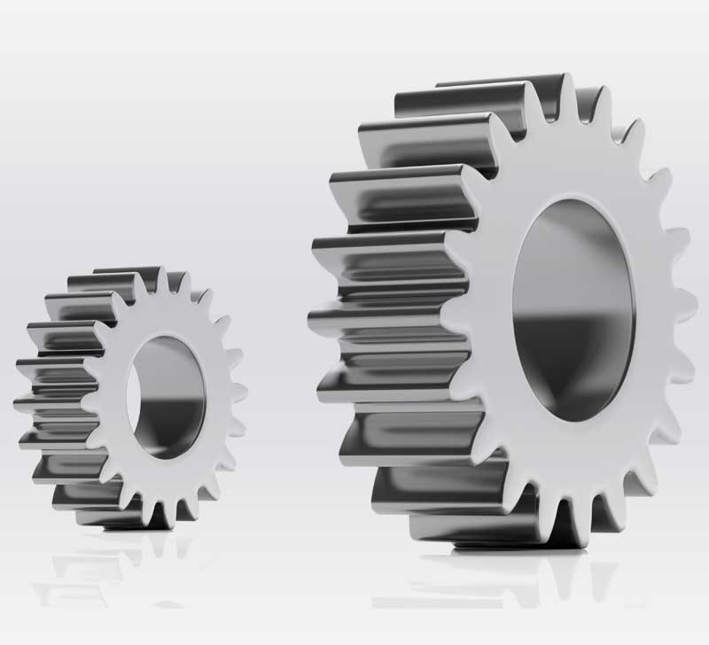 solar and power transmission components manufacturers